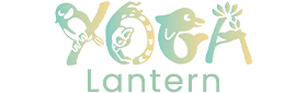 Yoga Lantern 公式サイト