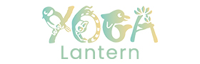 logo_280x90
